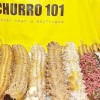 Popular Korean snack bar chain Churro101 opens its first store in Bugis+