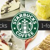Starbucks Gift of the Week: 1-for-1 on selected Sweet Treats