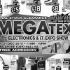 Courts Megatex returns to Expo for 10 days with trade-in option