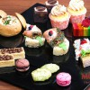 50% off High-Tea for two @ Mövenpick Heritage Hotel Sentosa with this deal