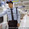 HomePro Thailand cop chase commercial has an unexpected ending