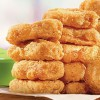 Grab 15 pieces of Burger King Chicken Nuggets with Wasabi Sauce for only $5