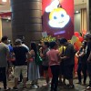 Jollibee Singapore opens two new outlets at Changi City Point & Novena Square 2