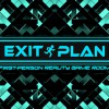 Experience Exit Plan Escape Game at 30% discount with this voucher