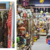 Michael Poh 'Oldies but Goodies' Vintage Shop is closing down soon