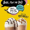 McDonald's introduces new OREO Cookies Frappés with awkward video