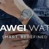 Huawei's acclaimed Smartwatch available at a good price for a very short time