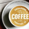 First ever Singapore Coffee Festival to be held in June later this year