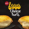 PrimaDeli debuts new Salted Yolk Lava Cheese Tarts today