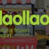 Free llaolloa Yogurt Giveaway @ Causeway Point this Saturday (June 18) from 4pm onwards