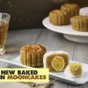 Take a look at Starbucks new Mid Autumn Baked & Snowskin Mooncakes