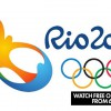 Watch Olympic Games Rio Live on Mediacorp's Okto and Toggle for free