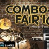 Yamaha Combo Fair 2016: Save up to 40% on Guitars, Amps, Drums & more