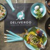 New to Deliveroo? UOB Cardmembers get $12 off first order with this promo code