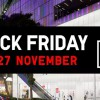 UNIQLO Black Friday Sale is even better than the earlier anniversary offers