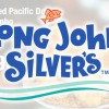 Long John Silver's latest Christmas discount coupons are here. Simply flash to redeem