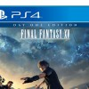 Buy Final Fantasy XV Day One Edition at a special price of US$34.99 for the next 24 hours