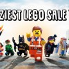 Mums SG holds their craziest LEGO Warehouse Sale yet this week at One Commonwealth