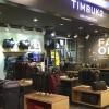 Timbuk2 Singapore reopens in Bugis Junction with big storewide discount