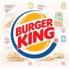 Burger King latest Meal Discount Coupons now available for use till end March