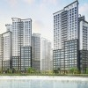 Latest HDB Sales Launch feature new BTO projects in Punggol, Tampines and Clementi
