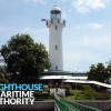 Register for this rare Raffles Lighthouse Tour in April, usually closed to the public