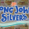Flash to redeem! Long John Silver's latest discount coupons now available for use till April 23