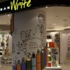Another bites the dust. UrbanWrite at Tampines 1 to close down end of March