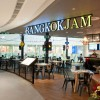 Enjoy a whopping 60% dining discount at Bangkok Jam with this cash voucher