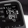Omron Wireless Blood Pressure Monitors are getting a big discount on Amazon today