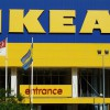 IKEA Singapore extends shopping hours to midnight on Fridays & Saturdays till June 17