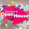 Register for Changi Airport Terminal 4 Open House before it officially opens to the public