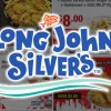 Here are 19 discount coupons from Long John Silver's you can use now till mid-September