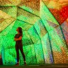 Singapore Night Festival returns with 13 light art installations in Bras Basah & Bugis district