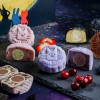 Cat & the Fiddle launch their first-ever Snowskin Mooncakes as Mid-Autumn Festival nears