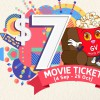 Golden Village Movie Club turns 10, celebrates with $7 movie tickets till October 25