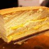 Taiwan's famous Castella bakery Original Cake to give away 600 boxes for free at Westgate on opening day