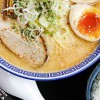 Santouka Ramen turns 9, celebrates with 50% off signature Toroniku Ramen this week