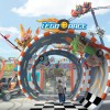 Legoland Malaysia launches the World's First LEGO Virtual Reality Roller Coaster this November