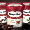 Giant 'Dare to Compare' Offer – 2 x Häagen-Dazs ice cream tubs for only S$19.90