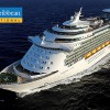 Royal Caribbean Junction 8 Roadshow – Up to $200 off 2018 cruise, $10 suite upgrade & more