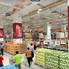 NTUC Warehouse Club offers free entry to all during festive season from 14 December – 1 January 2018