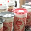 NSFs enjoy $2 Milk Tea with Pearls at all LiHO outlets daily starting from January 9