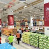 NTUC Warehouse Club CNY Open House till March 4, no membership required to shop