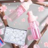 Starbucks releases new 'Blossom Clouds' merchandise to welcome the Spring season