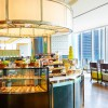 Enjoy 1-for-1 Dinner Buffet at Seasonal Tastes atop The Westin with POSB & DBS Cards till May