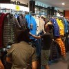 Outdoor Life moves out of Wheelock Place, offers crazy storewide sale up to 90% off