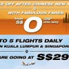 Tiger Airways: This Week's Real Deal!
