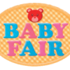 Baby Fair August 2009 @ Takashimaya Ngee Ann City