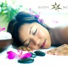 Body Wellness Exclusive Spa Giveaway